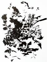 http://tatianaurban.de/files/gimgs/th-8_silhouetten_2.jpg
